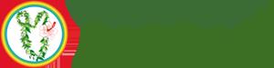 静岡県御殿場市・裾野市のロミロミスクール|レイレア(LeiLea)